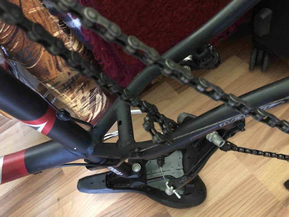micile afaceri reparatii bicicleta (8)