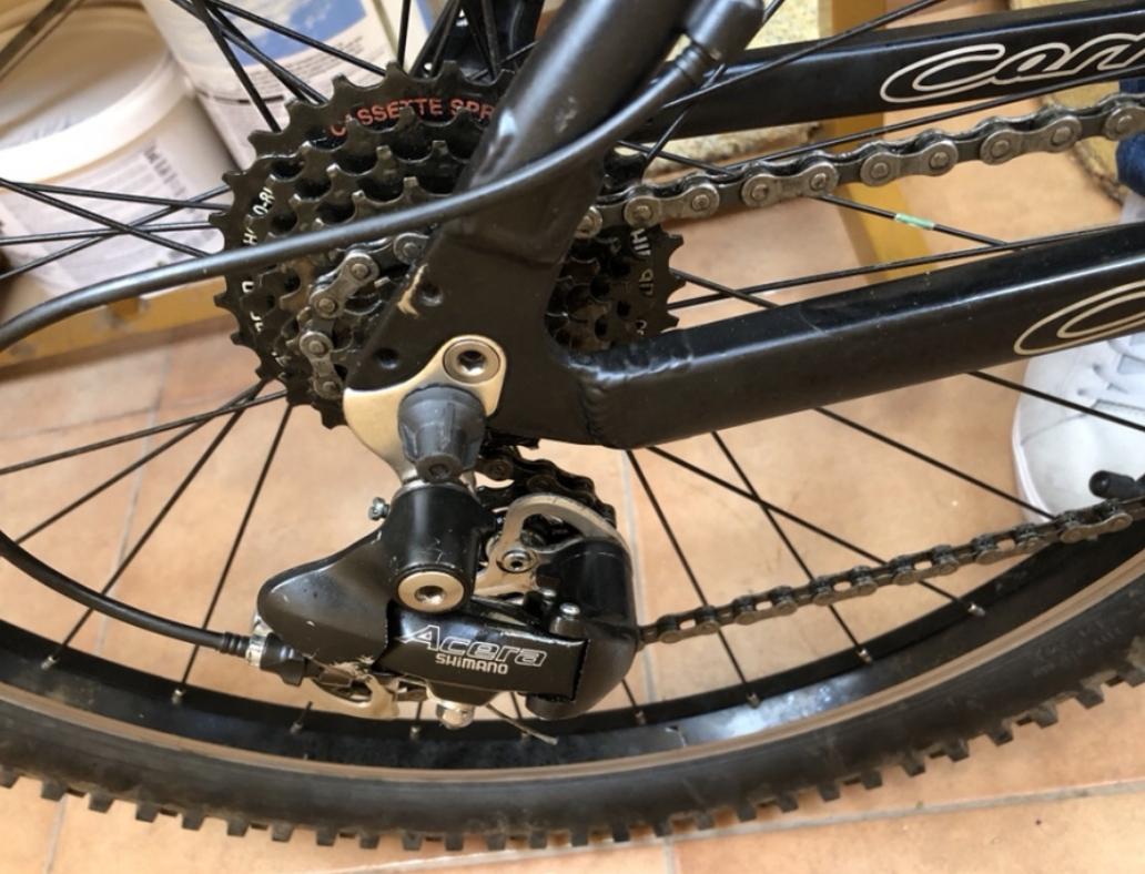 micile afaceri reparatii bicicleta (9)