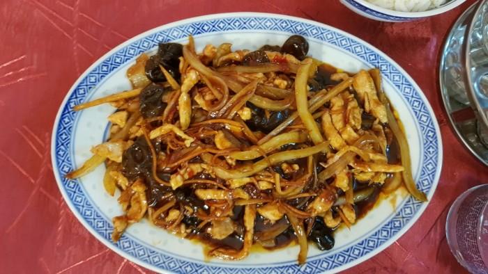 pui yu xiang zen