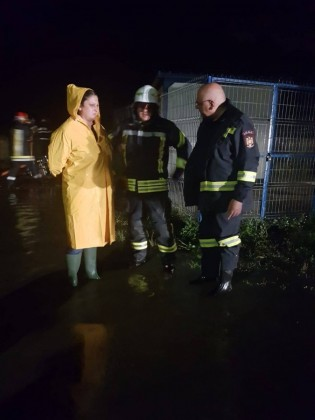 raed arafat inundatii ocna (2)