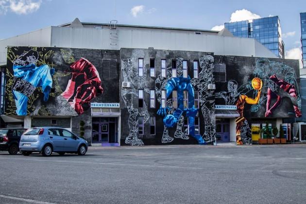 street art sala transilvania2