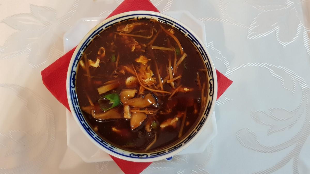 supa iute acra zen