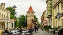 FOTO: mywanderlust.pl
