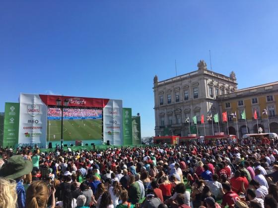 world-cup-terreiro-paco