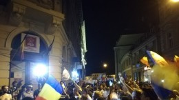 protest psd