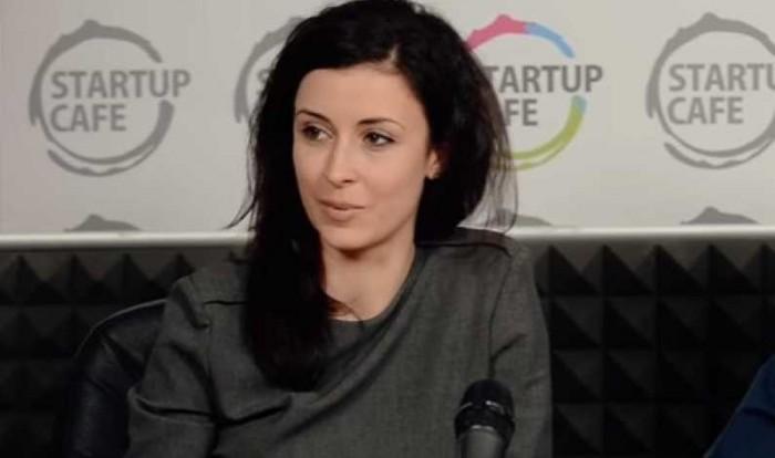 FOTO startupcafe.ro