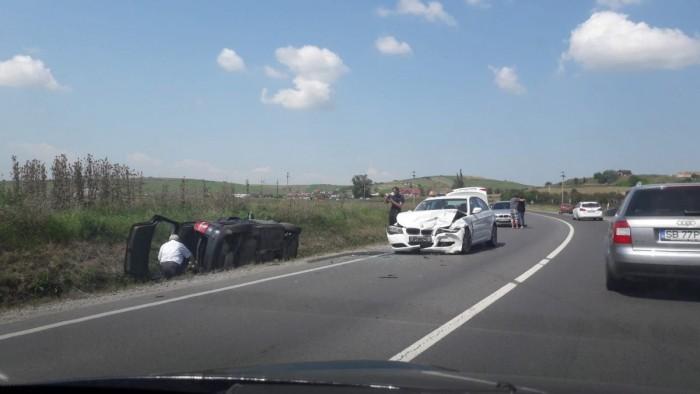 accident 4