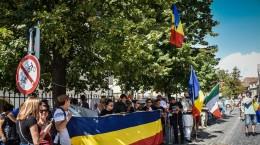 diaspora protest va vedem (12)