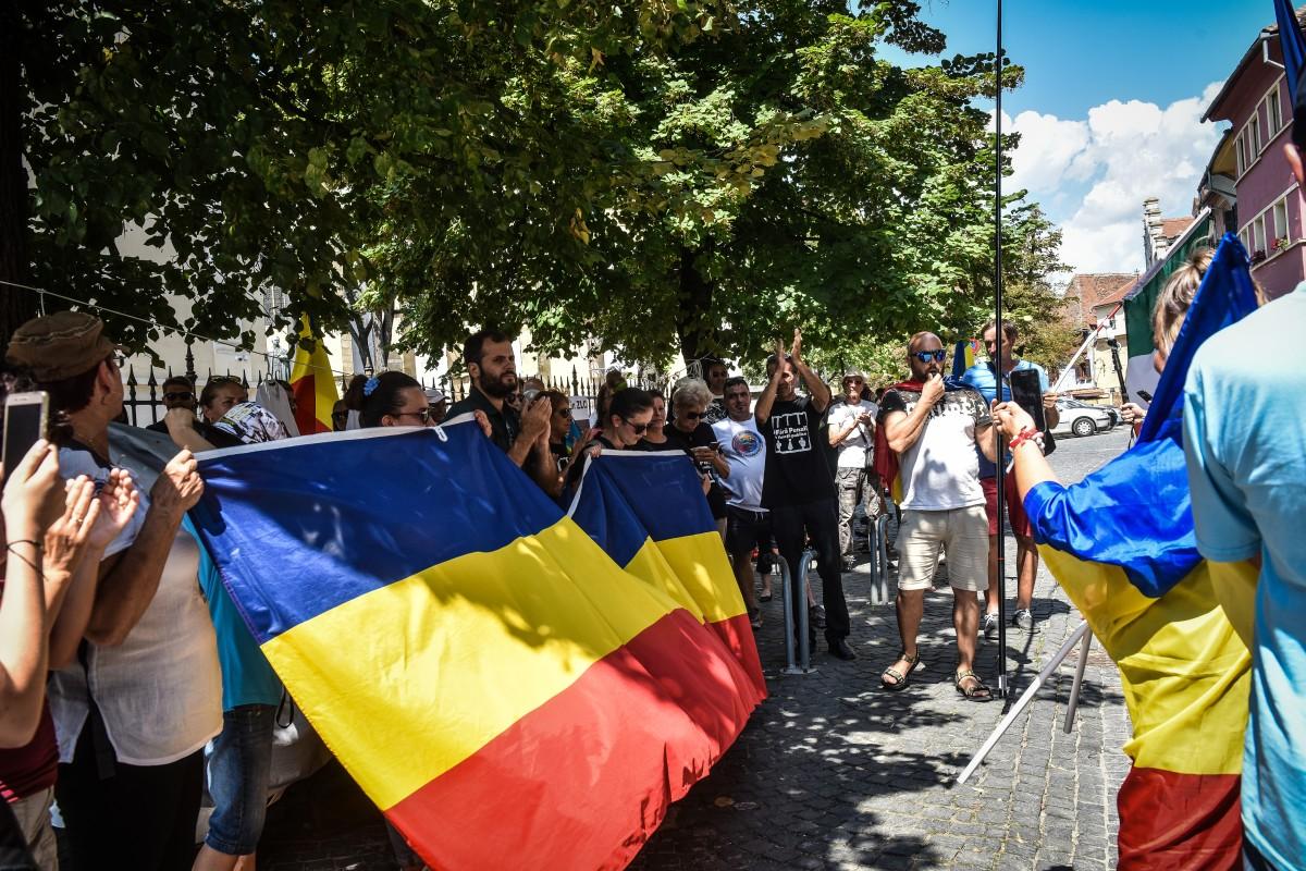 diaspora protest va vedem (15)