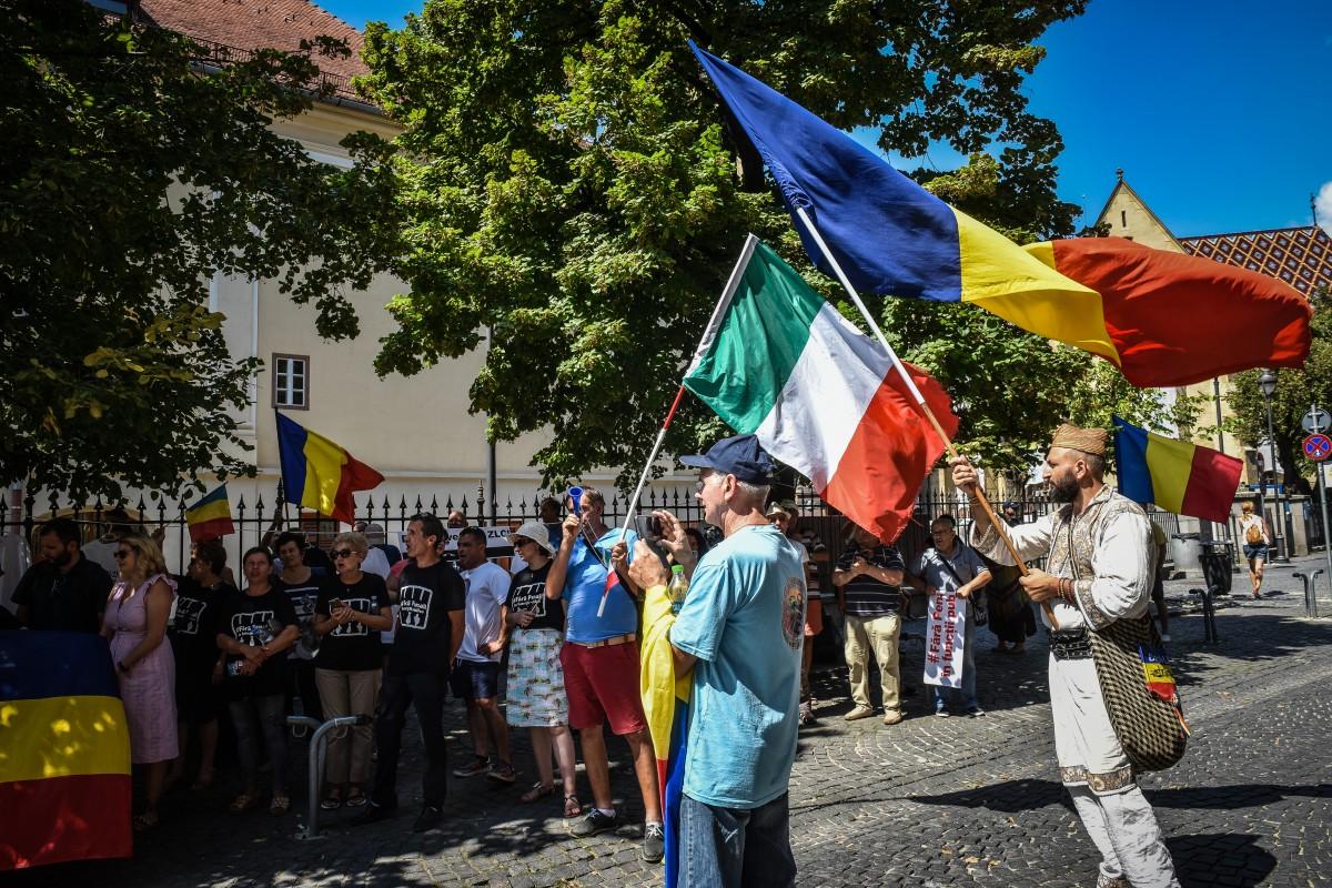 diaspora protest va vedem (16)