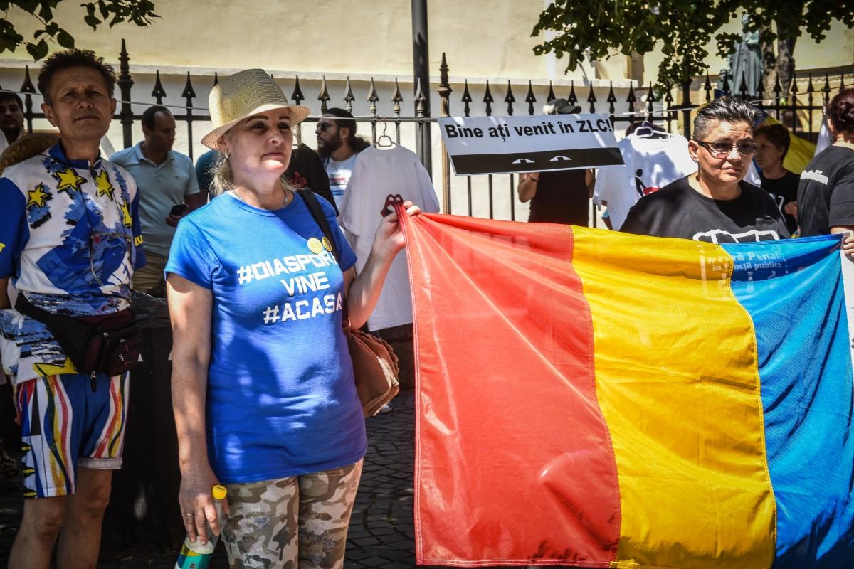 diaspora protest va vedem (2)