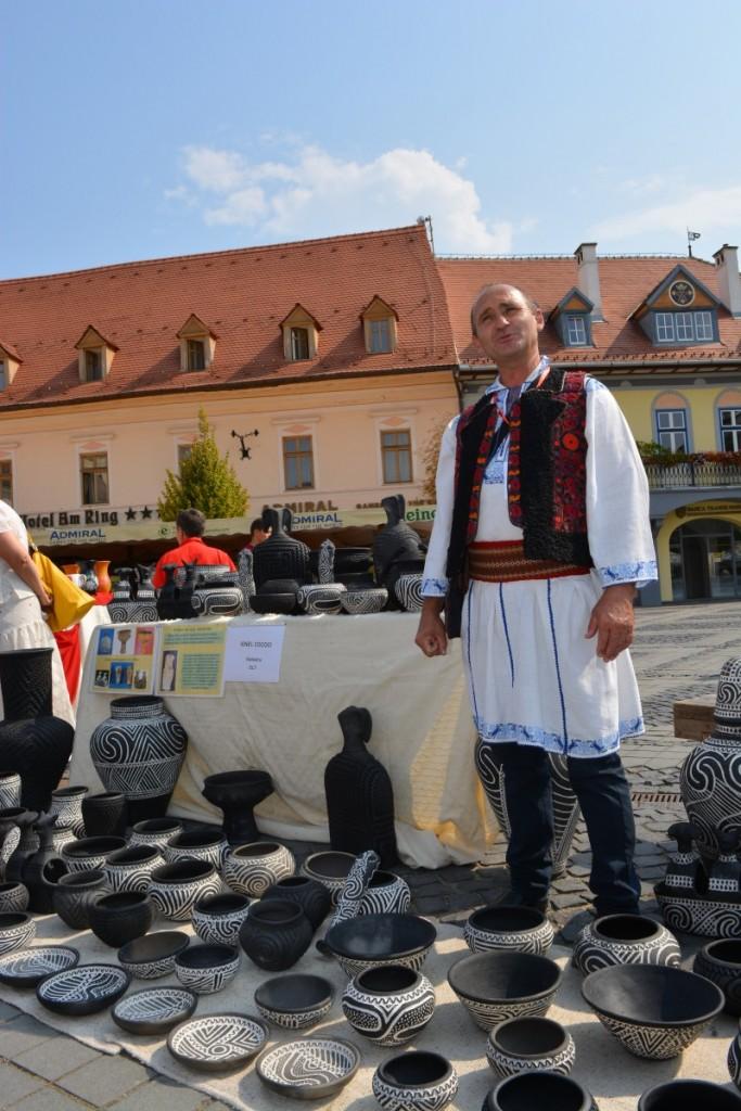 foto Targul Olarilor (3)