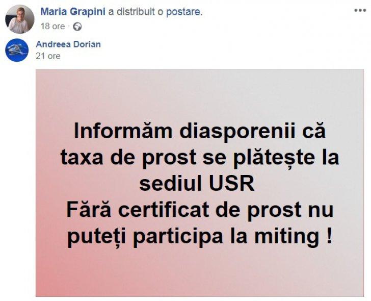 maria_grapini_taxa_de_prost_94729500