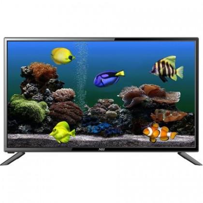 televizoare online
