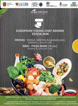 young chef finala