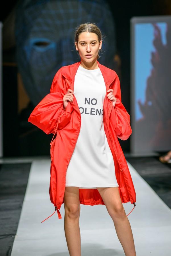 Premiul pntru expresivitate modele fete Amira Stoica