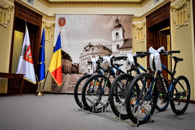Biciclete PMS © dragos dumitru (3)