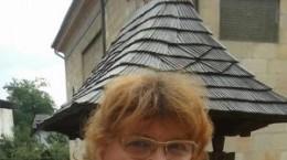 Cezara-Dafinescu-a-ajuns-din-nou-pe-masa-de-operație-4-300x500