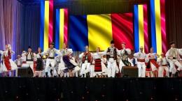 Junii Sibiului (1)