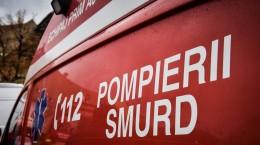 SMURD pompieri (1)