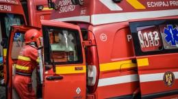 SMURD pompieri (13)