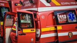 SMURD pompieri (14)
