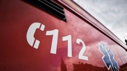 SMURD pompieri (2)