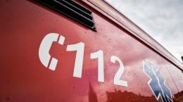 SMURD pompieri (3)