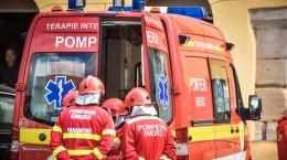 SMURD pompieri (6)