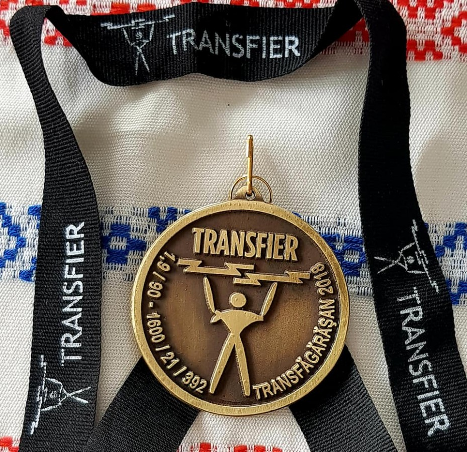 adi bibu transfier1