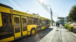 autobuz Tursib (1)