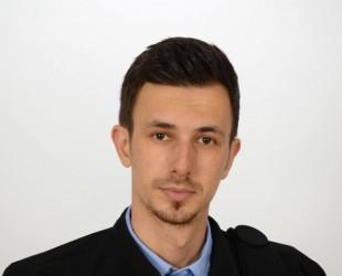 avocat serban moga