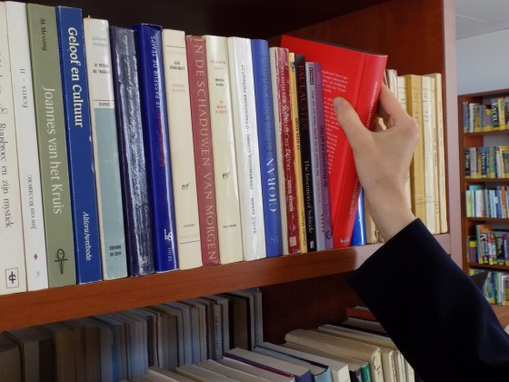 biblioteca astra 1 (2)