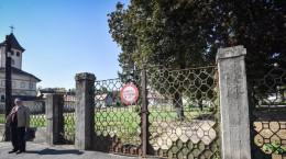 casa monument istoric constitutiei (4)