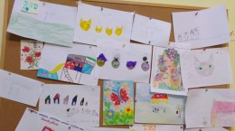 desene copii