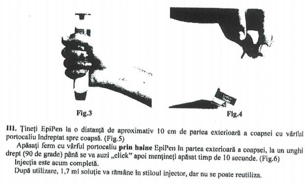 epipen 2