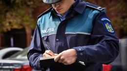politist exercitiu politie (10)
