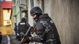 mascati SAS exercitiu politie (105)