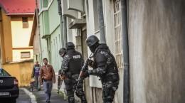 mascati SAS exercitiu politie (107)