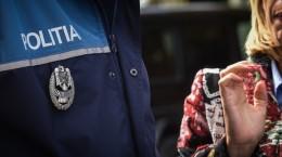 politist exercitiu politie (11)