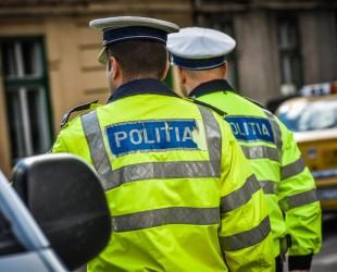 exercitiu politie  politist (113)