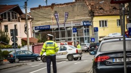 exercitiu politie politist (115)