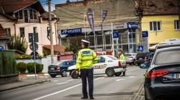 exercitiu politie  politist (116)