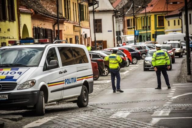 exercitiu politie  politist (119)