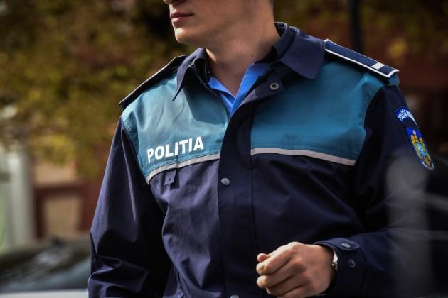 politist exercitiu politie (12)