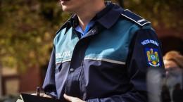 politist exercitiu politie (13)