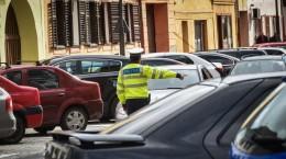 exercitiu politie politist circulatie masini trafic ocnei  (132)