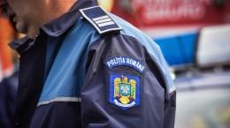 politist exercitiu politie (16)