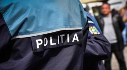 politist exercitiu politie (18)