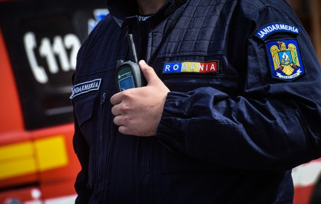 jandarmeria exercitiu politie (23)